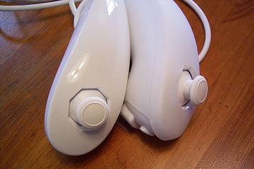 クリックで拡大ポップアップ Wii_case_3