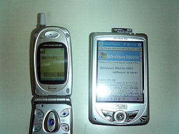 BT_SD_633S.jpg