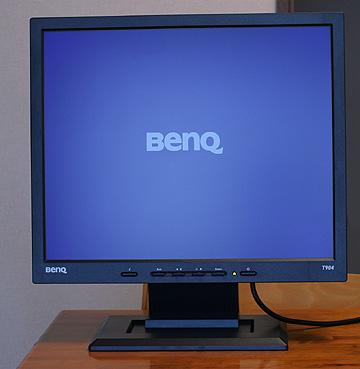 BenQ_T904.jpg