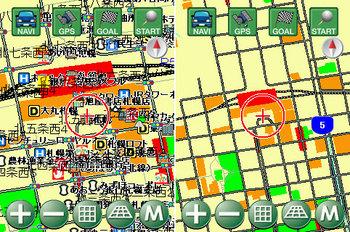 札幌:クリックで拡大