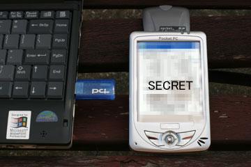 Mio168_BT-GPS.jpg