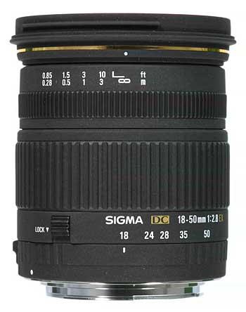SIGMA18-50F2_8DC.jpg