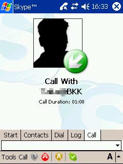 Skype_3.jpg