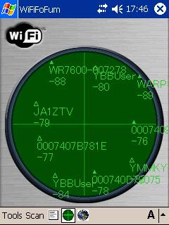 WiFiFoFum3.jpg