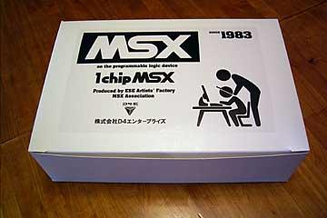 1chip_msx_1