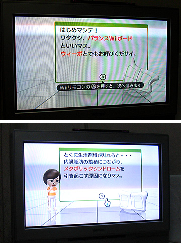 Wii_fit_05