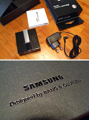 Samsung_wep420_2