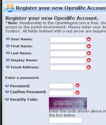 Openlife_3