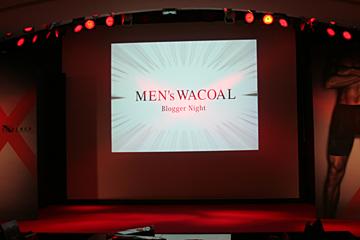 Wacoal_1