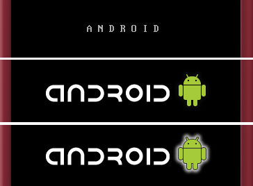 Android_emulator_09b_2_3