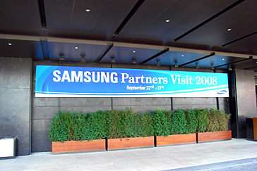 Samsung_blogger_tour_3_3