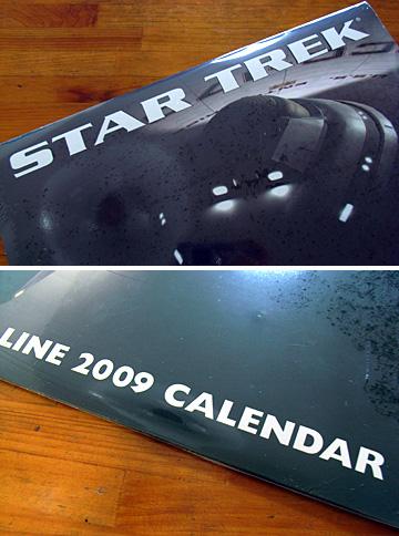 Star_trek_calendar2009_1