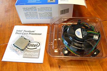 Pentium_dualcore_e5200_2