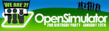 Opensim_2nd_birthday_2_bann