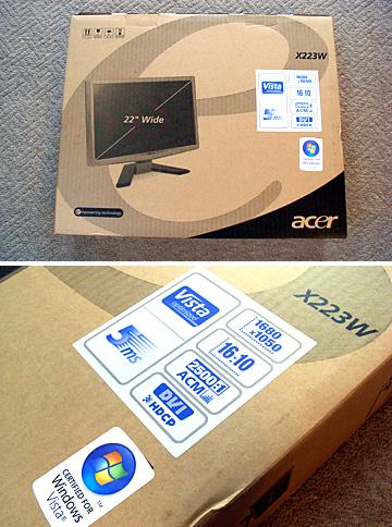 Acer_x223w_1