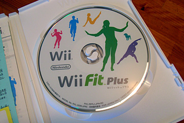 Wii_fit_plus_3