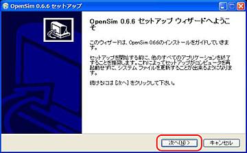 Opensim_066_05