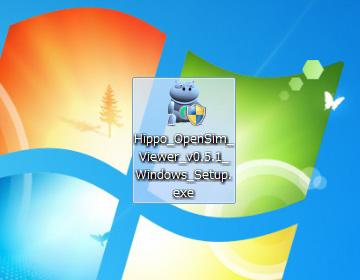 Hippo_viewer_04