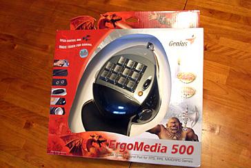 Ergomedia_500_1