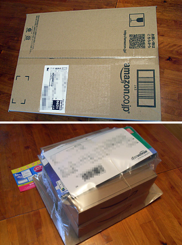 Amazon_0421_2
