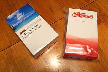 Ecigarette_1