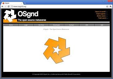 Osgrid_new_web1
