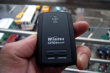 Exif GPS ジオタグ付 500sew_taipei_9