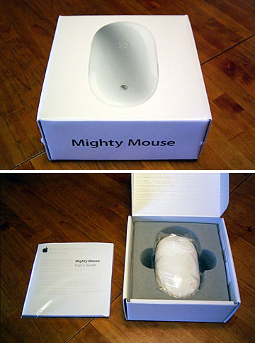 Mighty_mouse_1