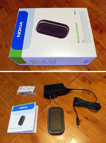 Nokia_ld3w