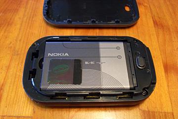 Nokia_ld3w_3