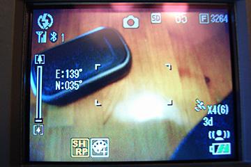 Nokia_ld3w_4