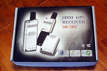 Sd502_1