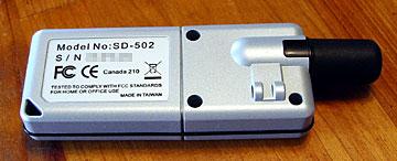 Sd502_5