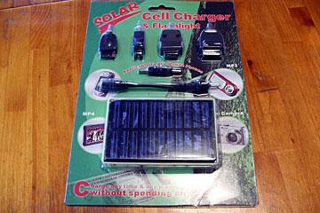 Solar_btt_1
