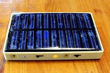 Solar_btt_2
