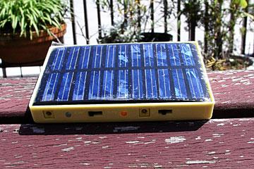Solar_btt_8