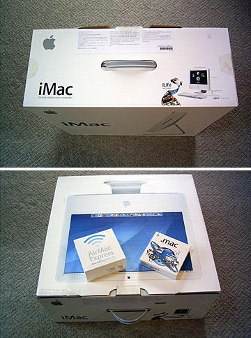 Start_mac_1_2