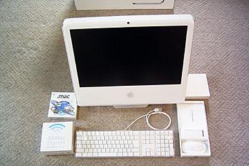 Start_mac_1_4