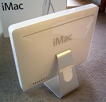 Start_mac_1_6