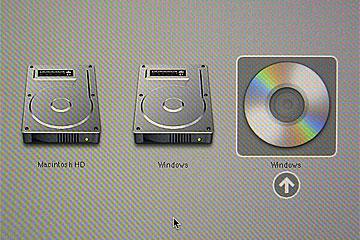 Start_mac_7_9