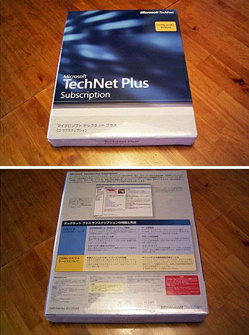 Technet_plus